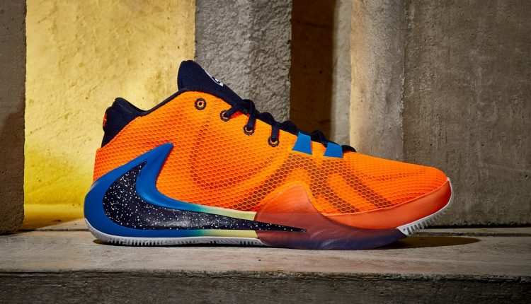 20190620 Nike Freak 1-33