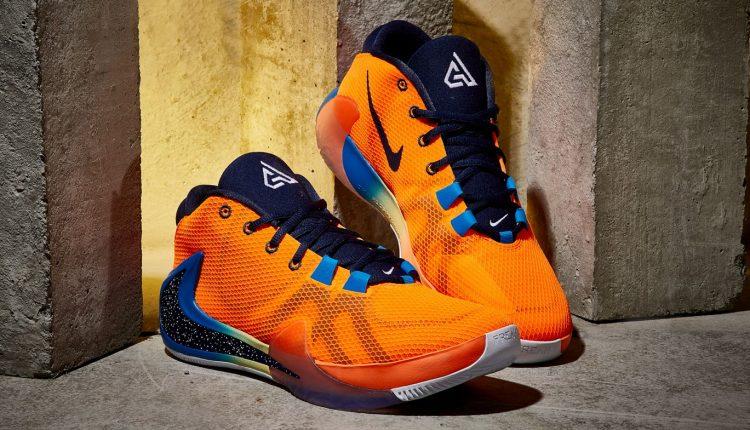 20190620 Nike Freak 1-34