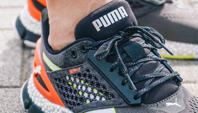 20190621 Puma ASTRO Review-38