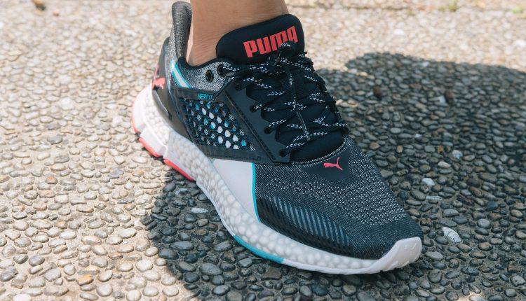 20190626 PUMA Hybrid-29