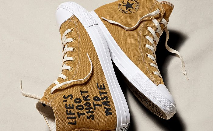Converse Renew Canvas chuck taylor all star (1)