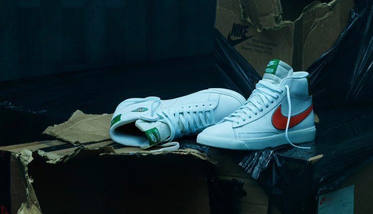 Nike Stranger Things official images (10)