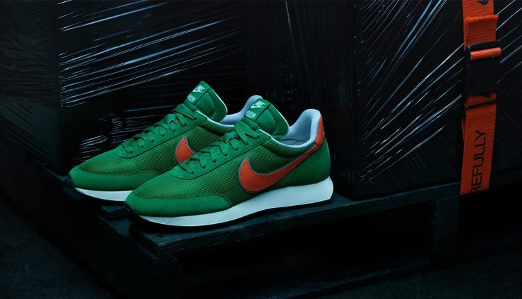 Nike Stranger Things official images (13)