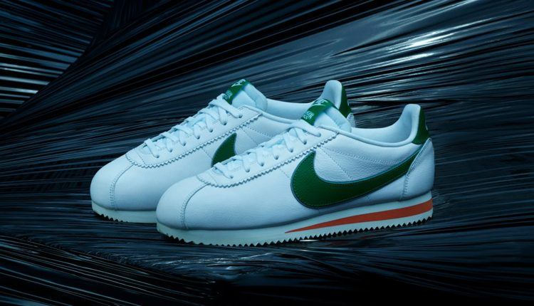 Nike Stranger Things official images (3)