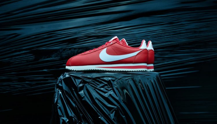 Nike Stranger Things official images (5)