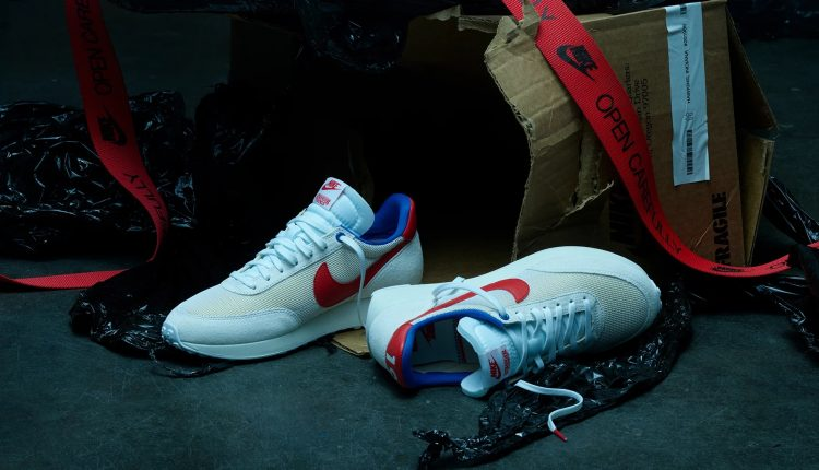 Nike Stranger Things official images (8)