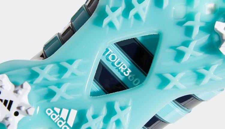 adidas-golf-tour-360-xt-parley (6)