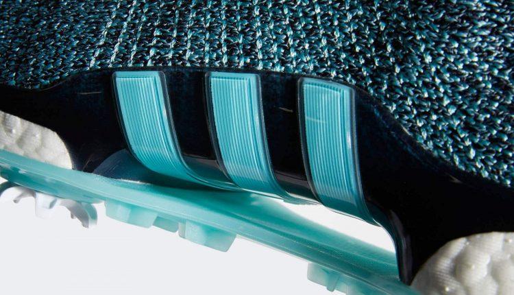 adidas-golf-tour-360-xt-parley (7)