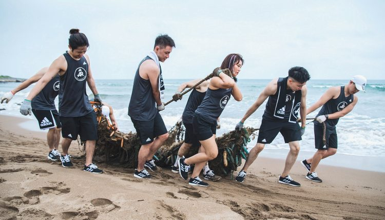 adidas-run-for-the-oceans-dewi-chien (16)