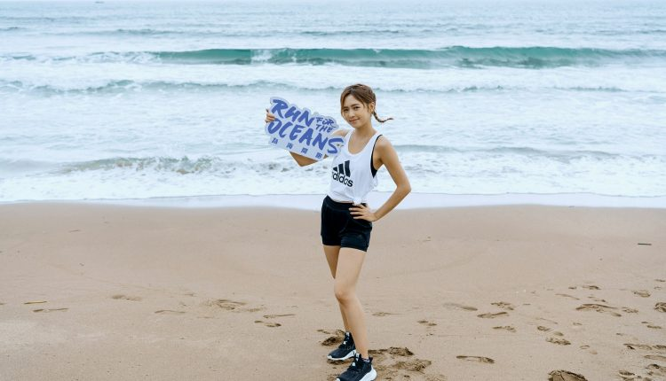 adidas-run-for-the-oceans-dewi-chien (4)