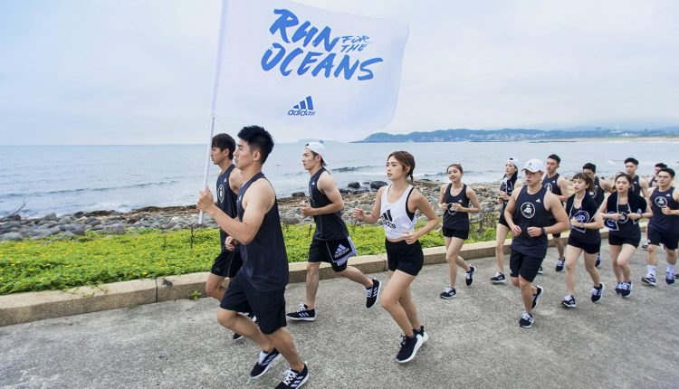 adidas-run-for-the-oceans-dewi-chien (5)