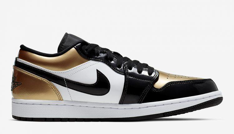 air-jordan-1-low-gold-toe-2
