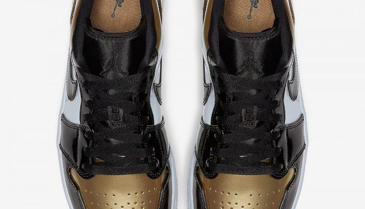 air-jordan-1-low-gold-toe-4
