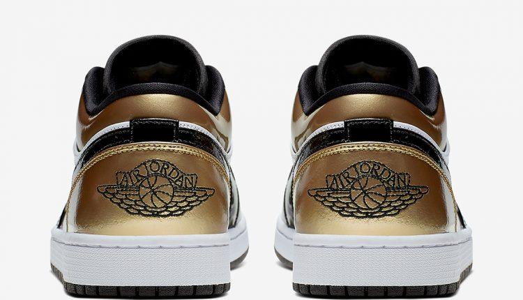 air-jordan-1-low-gold-toe-5