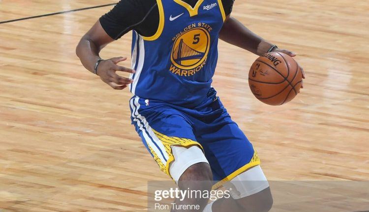kicks-on-nba-finals-game-5-warriors (10)