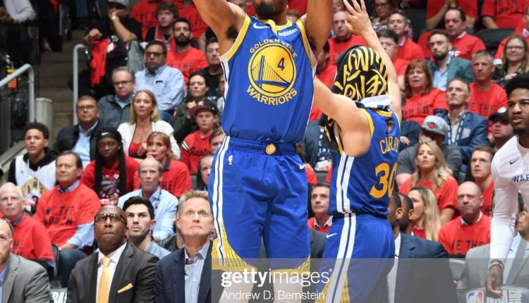 kicks-on-nba-finals-game-5-warriors (12)