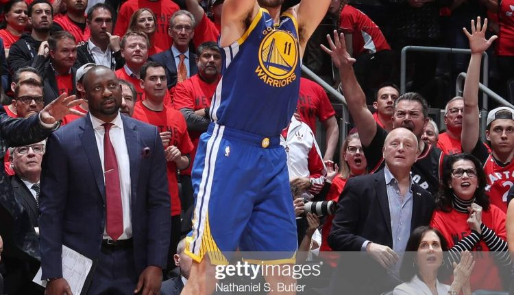 kicks-on-nba-finals-game-5-warriors (3)