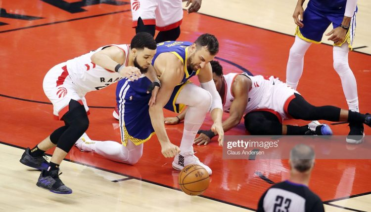 kicks-on-nba-finals-game-5-warriors (7)