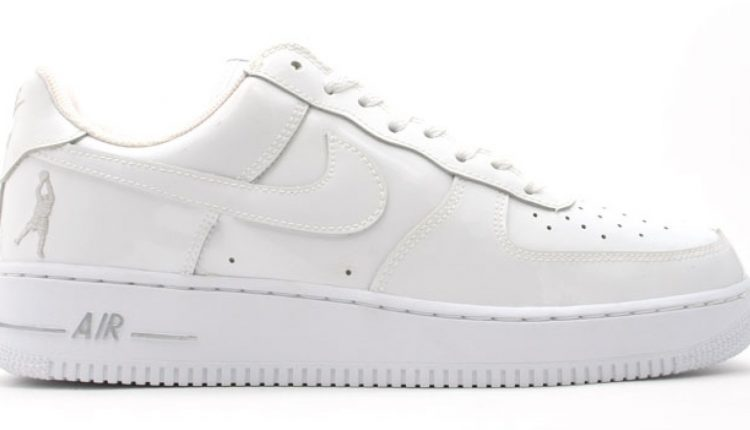 nike-air-force-1-sheed-low-sheed-white-white-metallic-silver-020094_1