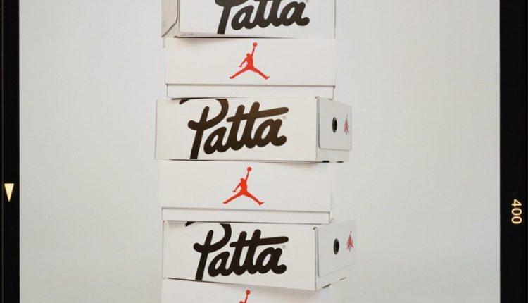 patta-x-air-jordan-7-collection (5)