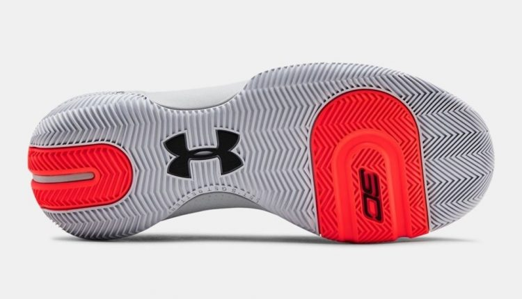 under armour curry 3zer0 iii first look (12)
