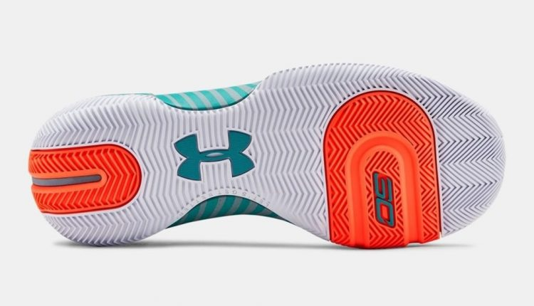 under armour curry 3zer0 iii first look (4)