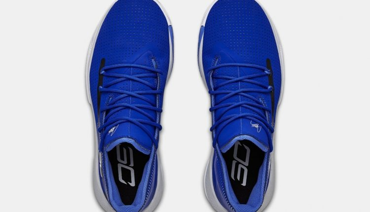 under armour curry 3zer0 iii first look (5)