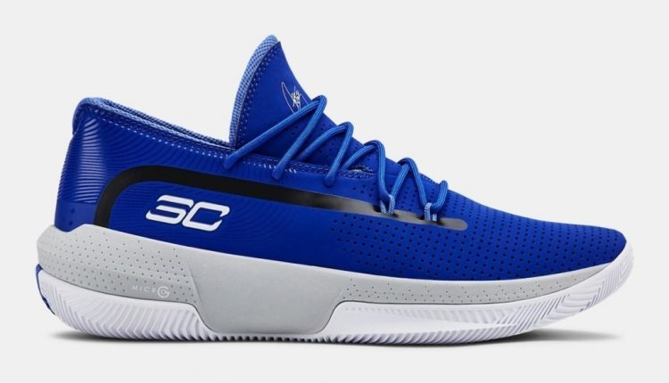 under armour curry 3zer0 iii first look (7)