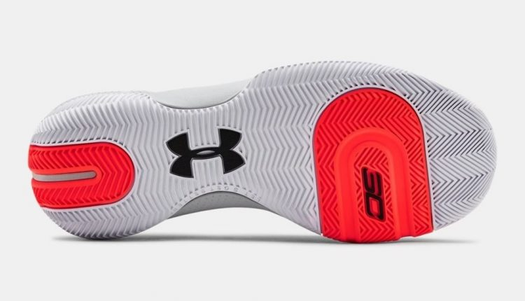 under armour curry 3zer0 iii first look (9)