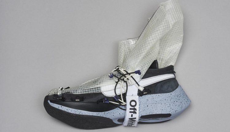 virgil-abloh-off-white-prototype-mca-CHICAGO (10)