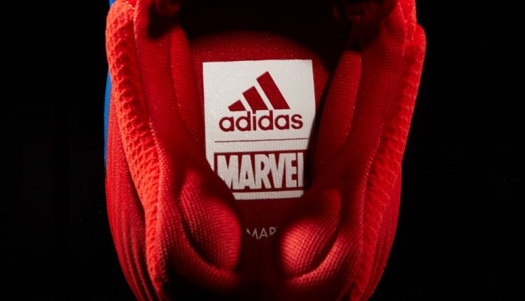 20190701 adidas Don Issue 1 -57
