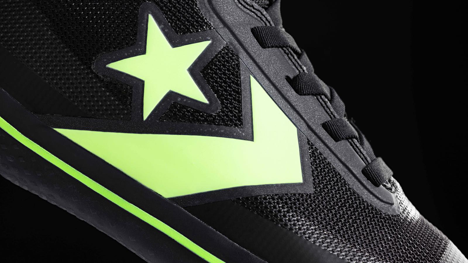 Converse-All-Star-Pro-BB-Hyperbrights