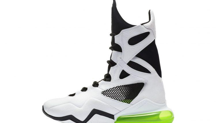 Nike Air Max Box Volt (1)