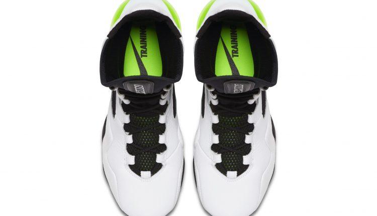 Nike Air Max Box Volt (2)
