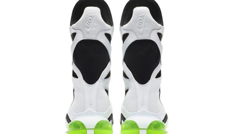 Nike Air Max Box Volt (3)
