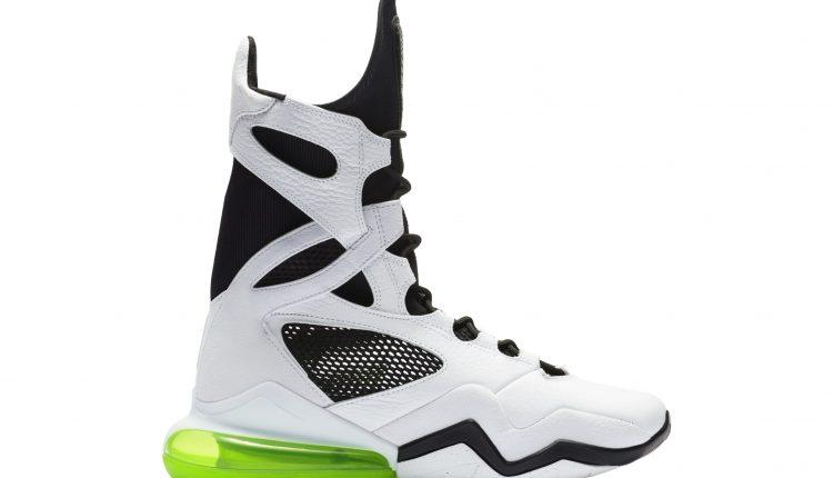 Nike Air Max Box Volt (4)