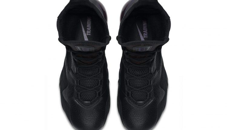 Nike Air Max Box black (2)