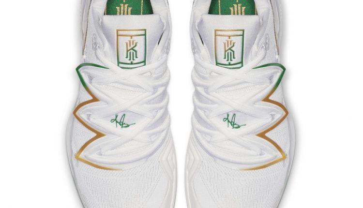 Nike-Vapor-X-Kyrie-5-Wimbledon-4