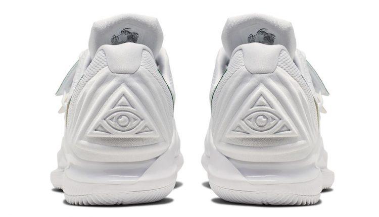 Nike-Vapor-X-Kyrie-5-Wimbledon-5
