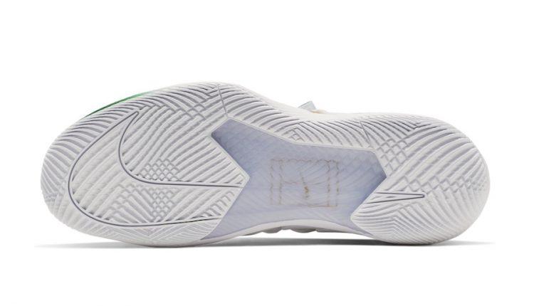 Nike-Vapor-X-Kyrie-5-Wimbledon-6