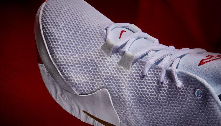 Nike Zoom Freak 1 Rose (10)
