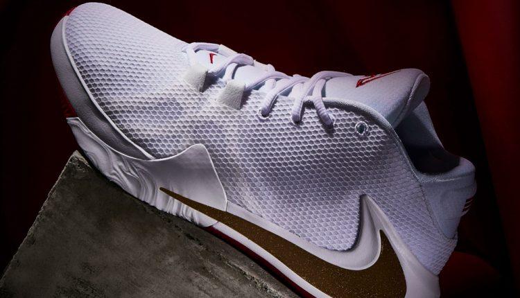 Nike Zoom Freak 1 Rose (4)