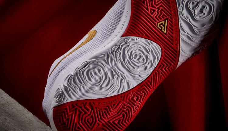 Nike Zoom Freak 1 Rose (8)