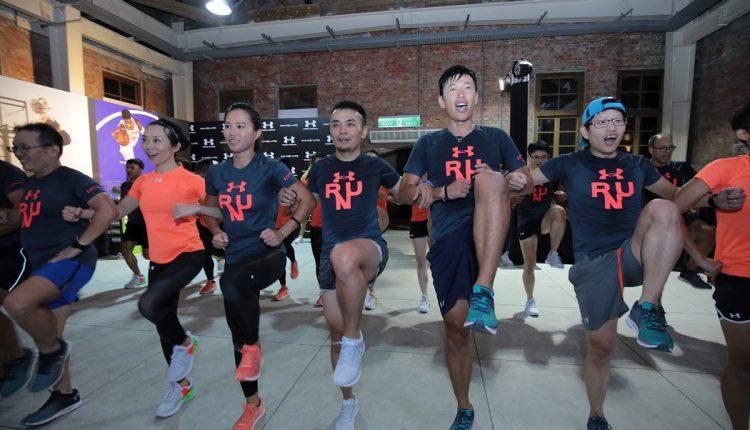 UA Training (2)