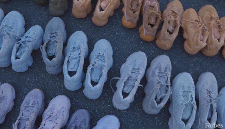 adidas-yeezy-samples-forbes-13