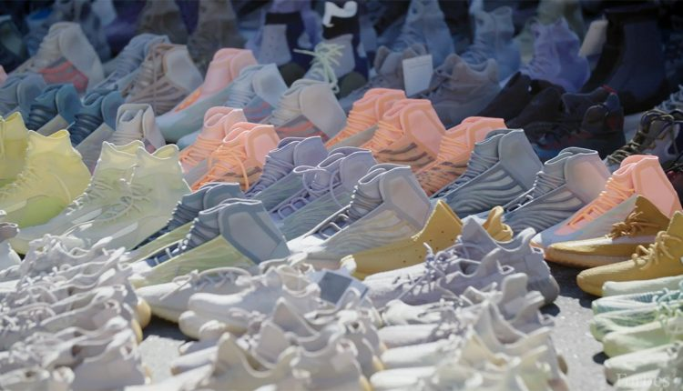 adidas-yeezy-samples-forbes-2