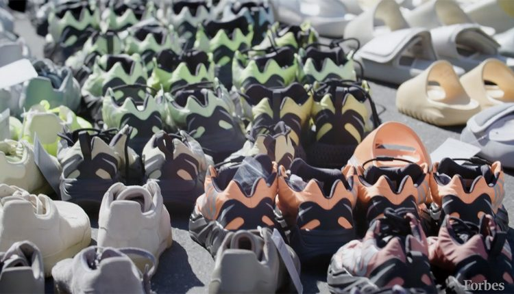 adidas-yeezy-samples-forbes-4