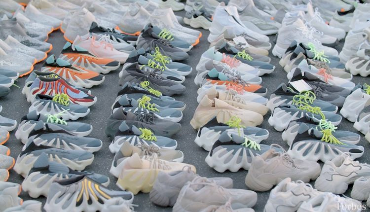 adidas-yeezy-samples-forbes-7
