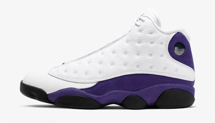 air-jordan-13-white-court-purple (2)