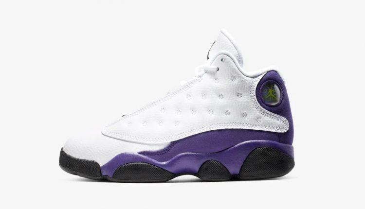 air-jordan-13-white-court-purple (5)